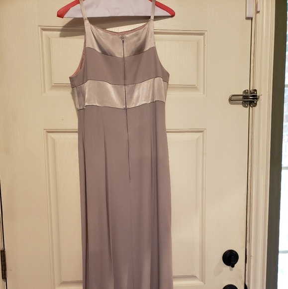 Dave & Johnny Dresses & Skirts - Dave and Johnny formal dress - Size 12